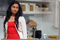 Andrea Jeremiah in Viswaroopam Latest Stills