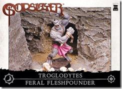 CreatureBox_Troglodytes_FeralFleshpounder
