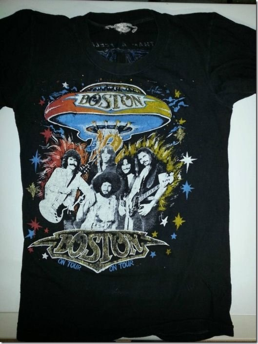 concert-tshirts-70s-28