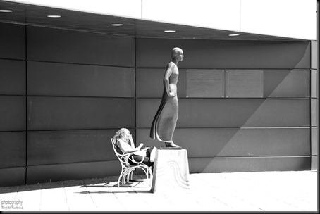 statue_20120809_bw