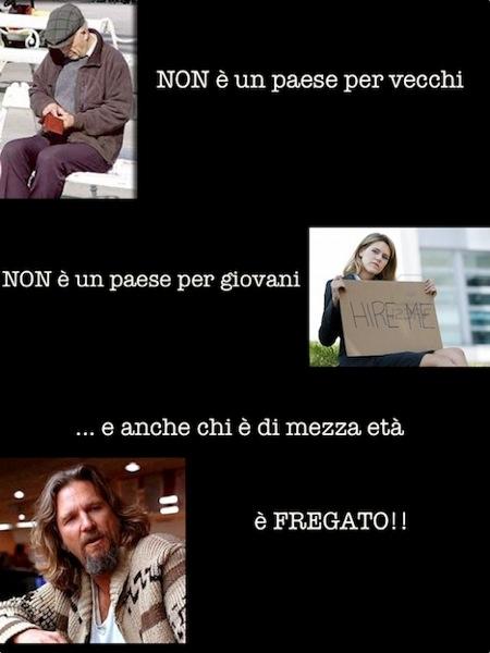 Italia 2012