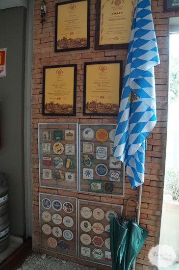 Cervejaria-Bamberg-Bar-3