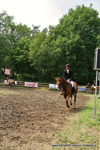 bosruiterkens springconcours 05-06-2011 (42).JPG