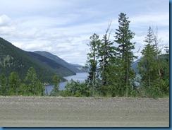 Alaska BC 61512 017