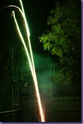 fireworks 174