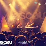 2014-01-18-low-party-moscou-44