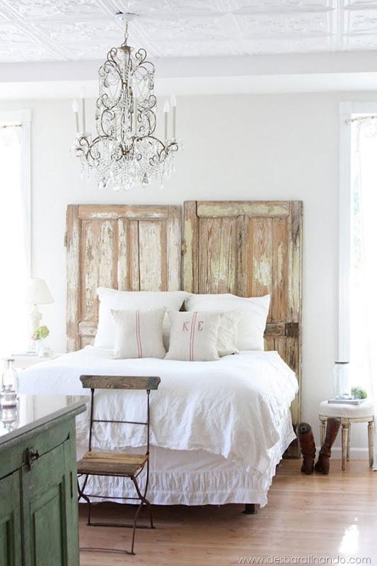 cabeceiras-camas-criativas-desbaratinando (7)