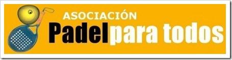 La Escuela de Pádel Adaptado de Guadalajara celebra una jornada de puertas abiertas.