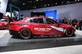 NAIAS-2013-Gallery-252