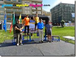 Blog056Gazeta de Espinho