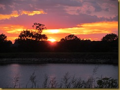 IMG_1997 Sunset