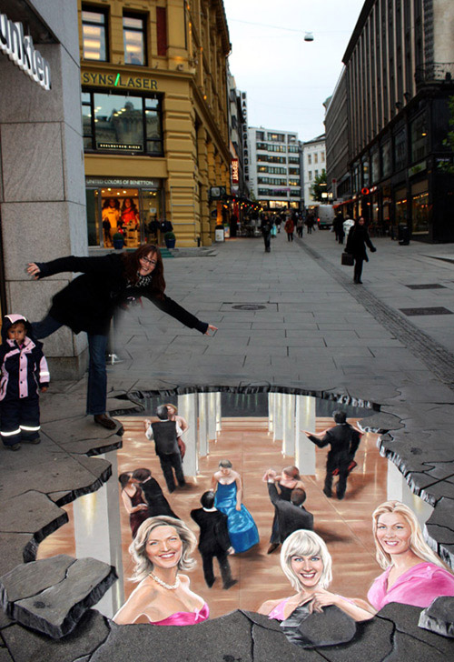 arte da rua 3d (8).jpg