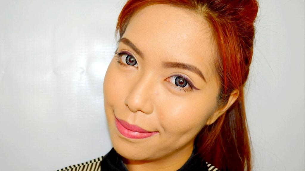 [tagalogcontour%2520%25282%2529%255B3%255D.jpg]