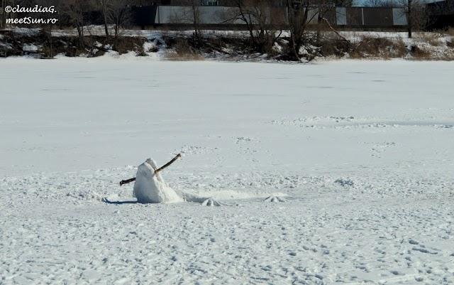 Montreal-iarna-St-Laurent-03_rw.jpg