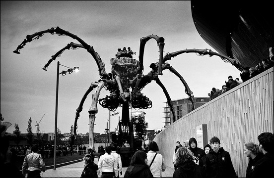 Giant_Spider_Machine_05