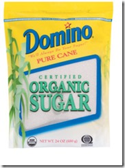 Domino-Organic-Sugar-24oz-Pouch