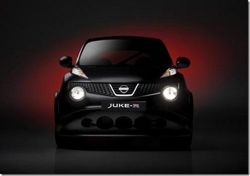 Nissan-Juke-R-4