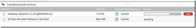mega-subir-archivos