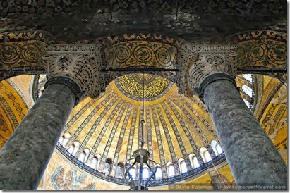 Hagia-Sophia-interior-and-dome-j316104126