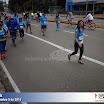 unicef10k2014-2180.jpg