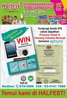 e-flyers-240913