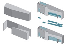 volumetria-plano-loft