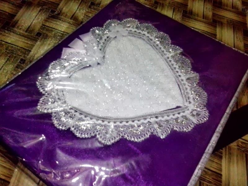 cetak undangan pernikahan perkawinan banjarmasin_11.jpg