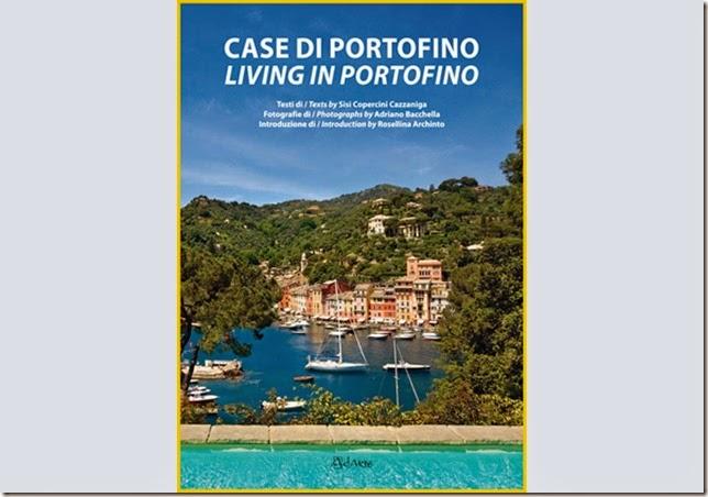 18_b_case-portofino