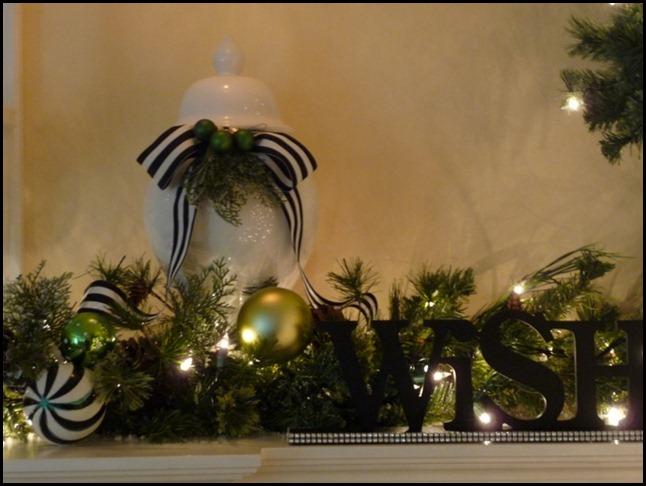 Christmas 2011 013 (800x600) (800x600)