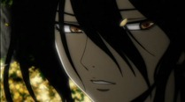 [AnimeUltima] Nurarihyon no Mago Sennen Makyou - 24 [400p].mkv_snapshot_15.19_[2011.12.12_15.28.37]