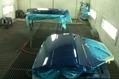 BMW-M3-E30-Touring-106