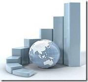 cibercultura-inovação-comunicação-e1317386512520