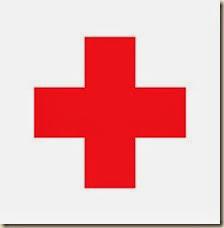 ahvw-redcross