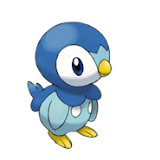 033 Piplup.png