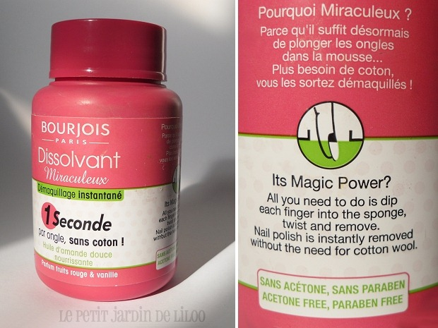 01-bourjois-magic-1-second-nail-polish--remover-honest-review-glitter