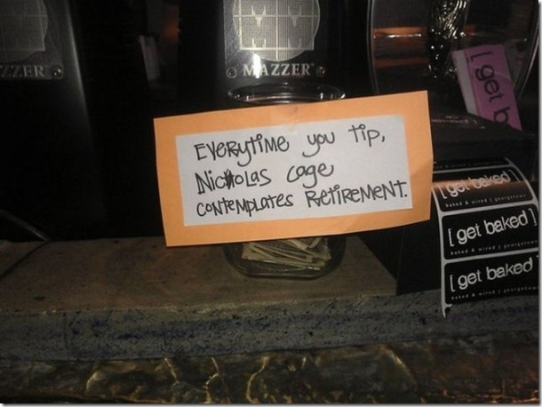 cool-tip-jars-14