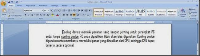 clip_image006[14]