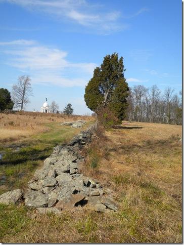 11-08-12 A Gettysburg NMP 005