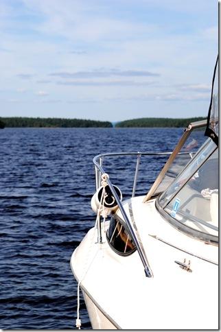 båtliv 2011 021