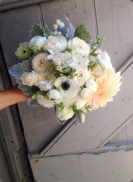 arm 1381378_225037044327919_463491550_n amanda taffinder flowers