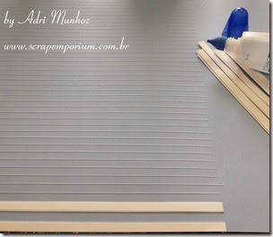 AdriMunhoz_ScrapEmporium_ACC_3
