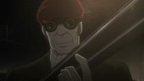 [Commie] Psycho-Pass - 08 [13DE3D26].mkv_snapshot_20.12_[2012.11.30_21.58.48]