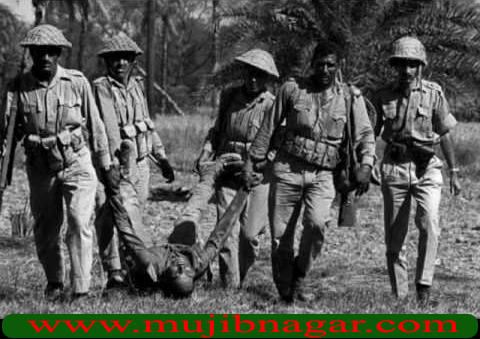 Bangladesh_Liberation_War_in_1971+22.png