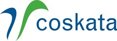 coskata_logo