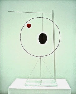object-with-red-ball-1931.jpg