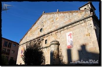 San_Leonardo_Iglesia (2)