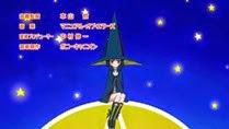 Majimoji Rurumo - OP - Large 02