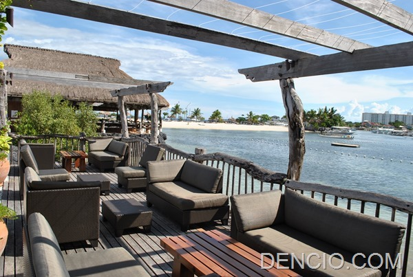Maribago Bluewater Resort 134