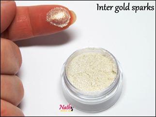 inter gold1b