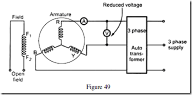 autotransformer wiring diagram with Power Factor Phasor Diagram on Cmh0175h04932 M as well Linear Water Pump as well Power Factor Phasor Diagram in addition Tap Changer Transformer Wiring Diagram additionally 4 Pole Induction Motor Winding Diagram Wiring Diagrams.